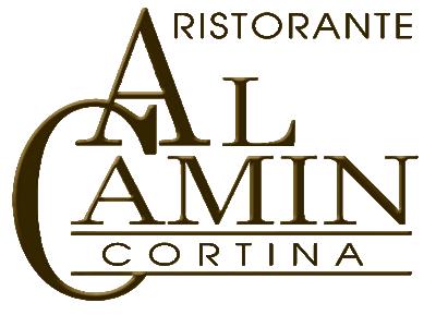 Ristorante Al Camin – Cortina d'Ampezzo